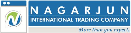 Nagarjun International Trading Company
